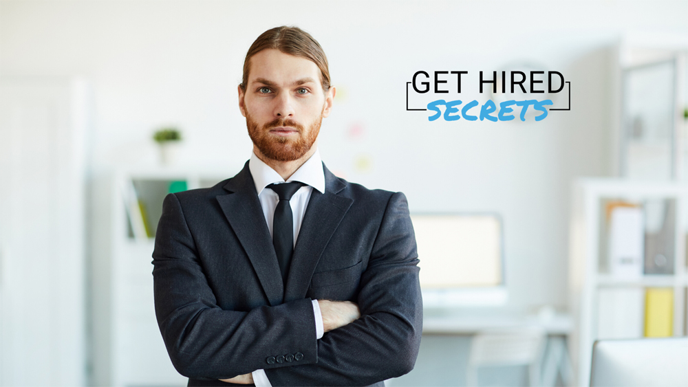 How to Prepare for a Potential Job Loss