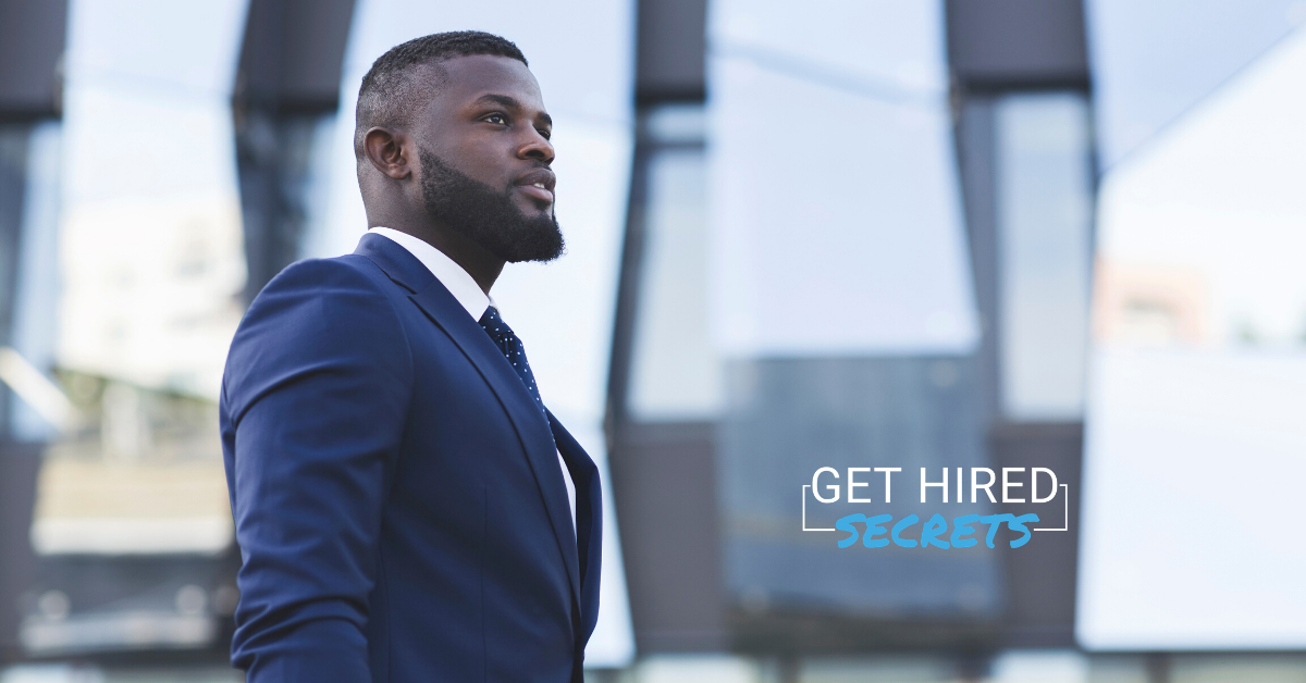 3 Ways to Customize Your Resume